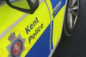 police probe launched after man stabbed in gravesend
