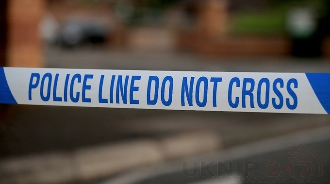 Pregnant Woman Stabbed To Death In Thornton Heath