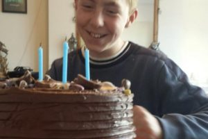 search continues for missing vulnerable isle of wight boy