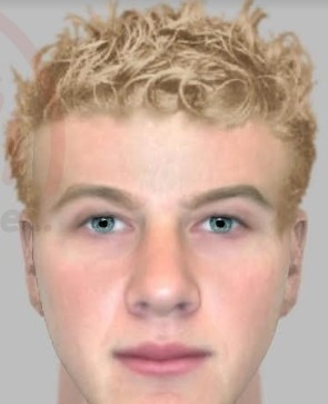 Search For Burglar Who Broke Into Tenterden Home