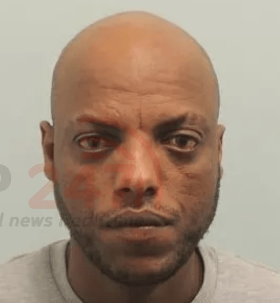 theft who stole from airport and railway passengers has been jailed for two years