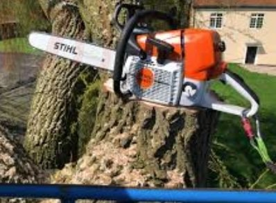 thousands of pounds worth of tools stolen from stubbington burglary