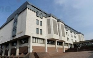 Three Jailed For Prostitution Offences In Tunbridge Wells