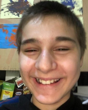 Tribute Has Been Paid To An 11-year-old Boy Who Died Following A Collision In Titchfield
