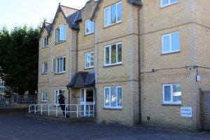 two teenager drug dealers arrested after shanklin man dies