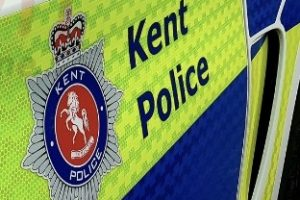 warning after two attempted thefts of motorcycles in northfleet
