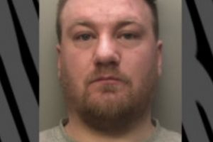 woking crack dealer jailed for three years
