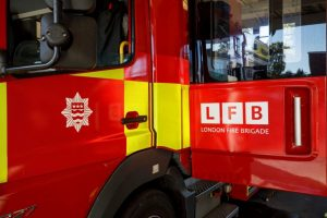 woman dies in fatal croydon house fire