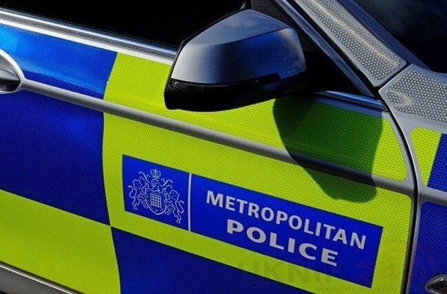 19 Year Old Suffers Leg Wound After Stabbing In Twickenham