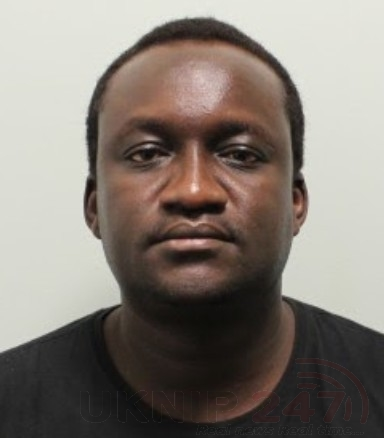 a man who used dating websites to meet potential victims has been jailed for 18 months for fraud