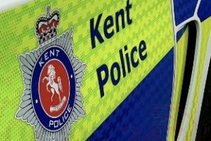 a20 in kent closed after multi vehicle collision