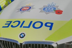 A3/m25 Wisley Closed Following Collision A Deer