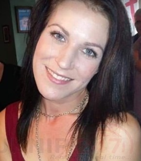 appeal to find missing andover woman jayne travell