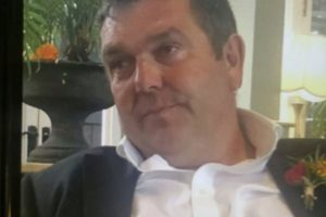 appeal to locate missing man from rochester