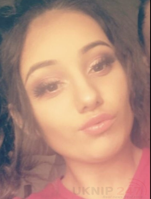 Appeal To Locate Missing Teenager From Tunbridge Wells