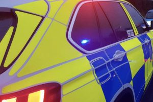 armed robbery at orpington co op