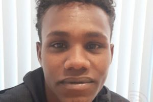 concern for nasraldin ali 14 missing from crawley