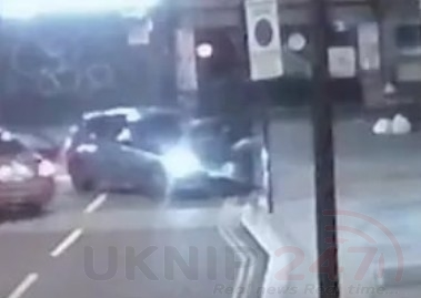 detectives have released cctv as part of an appeal for information following a shooting in camden in june