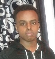 Detectives Investigating A Fatal Stabbing In Shepherds Bush Have Made Two Arrests