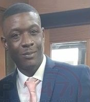 detectives investigating the murder of a man in battersea have named him as 40 year old tesfa campbell as they continue to appeal for information