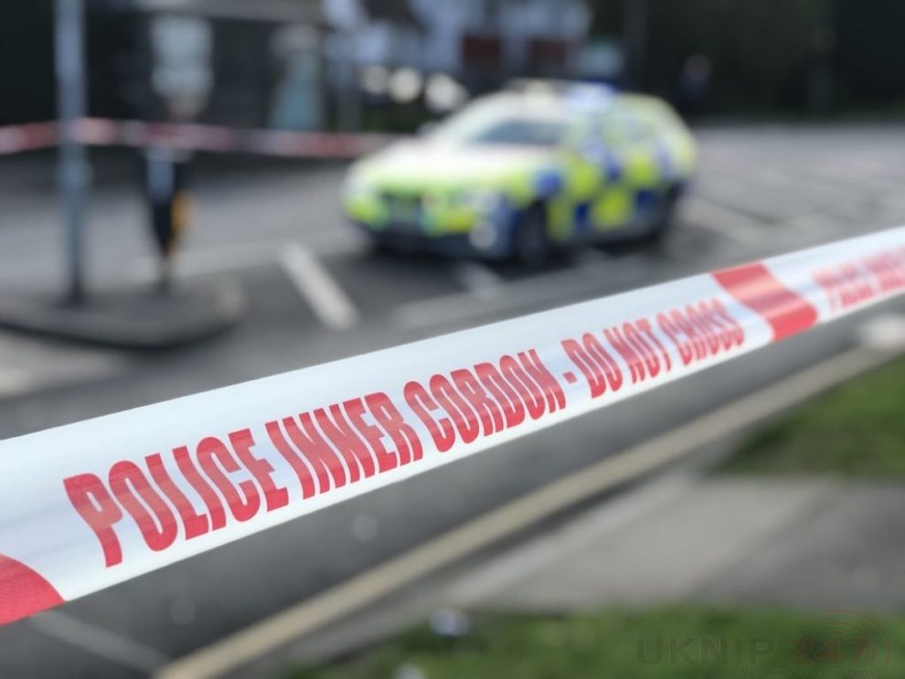 Four Arrested After Targeted Murder In Corhampton