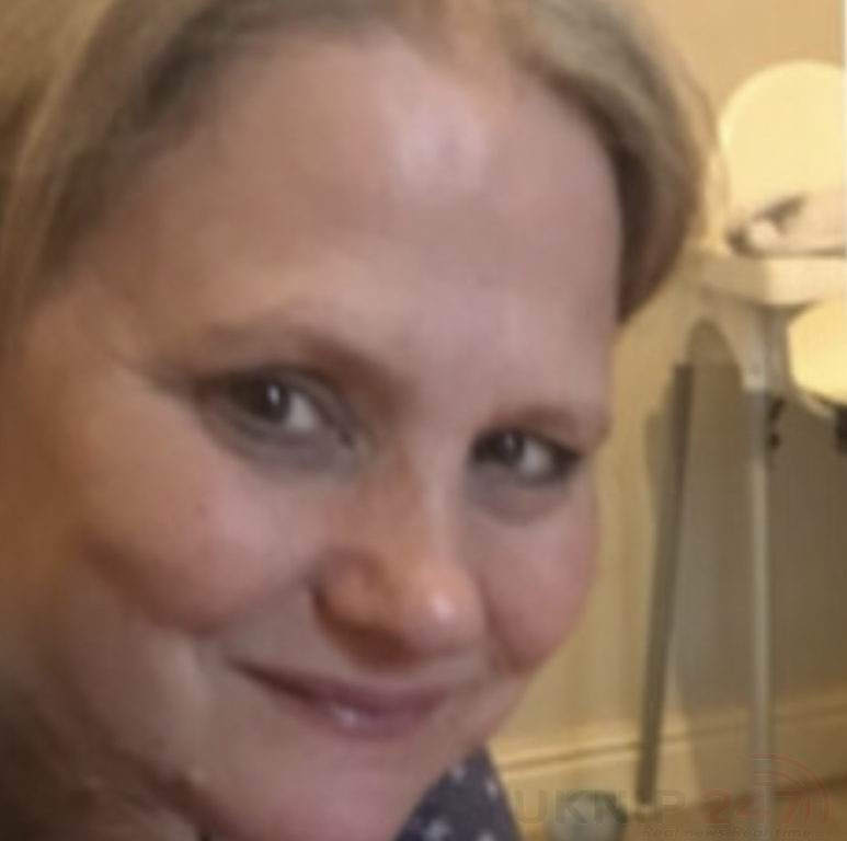 have you seen missing addlestone woman