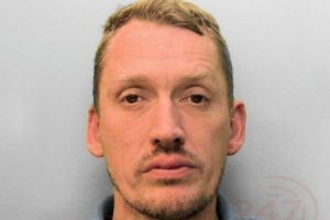 man given 14 year sentence for offences against two young girls in sussex