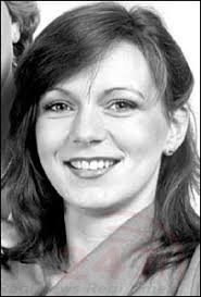 No Evidence Found Of Missing Suzy I. Worcestershire Search