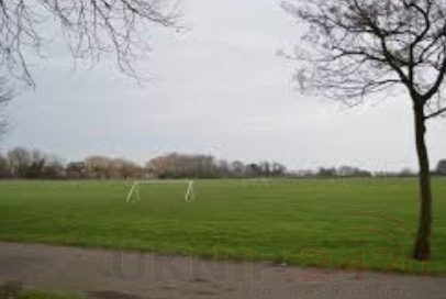 Officers Are Appealing For Information After Receiving Reports Of Two Indecent Exposure Incidents In Portsmouth