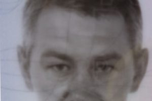 officers are concerned for the welfare of the 47 year old man who is missing