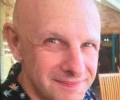 police are appealing for the publics help to trace a man who has gone missing from datchet windsor