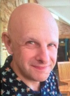 Police Are Appealing For The Public's Help To Trace A Man Who Has Gone Missing From Datchet, Windsor