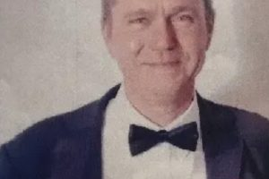 police find body of missing roy morris from chalfont st peter