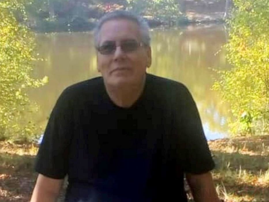 police search for missing david who is dependent on medication