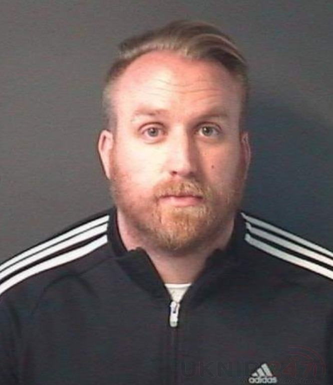 Portsmouth Pedophile  School Teacher Jailed For 12 Years Olds After Sex Attack