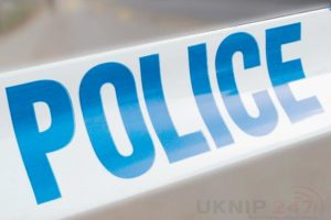 six week old baby escapes injury after portsmouth hit and run