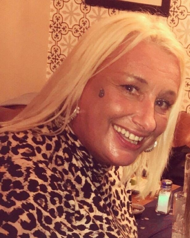 Tribute Has Been Paid To A Mum-of-three Who Died Following A Collision In Southampton