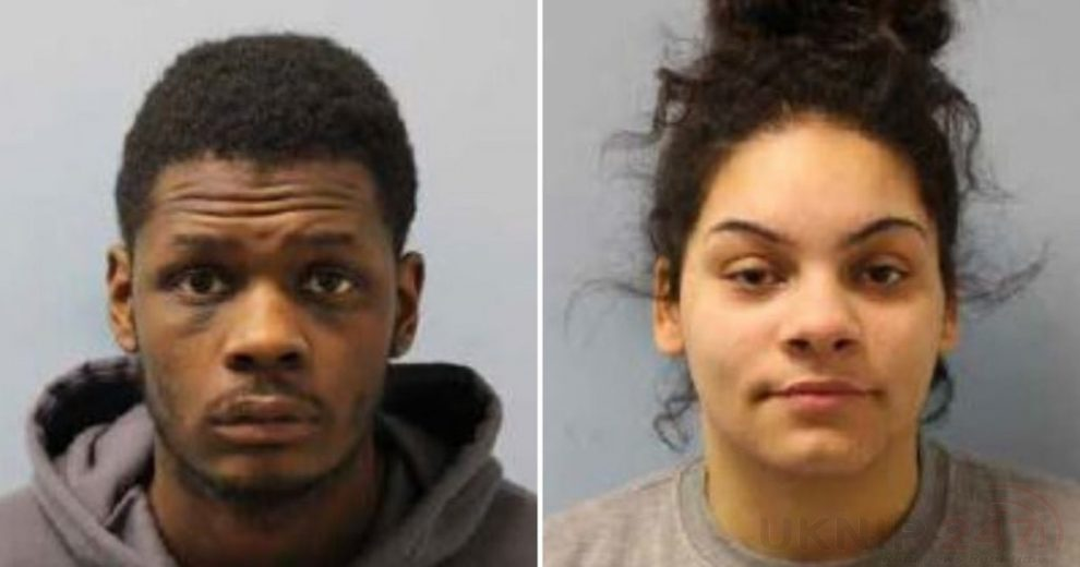 Trio Given Lengthly Jail Terms After Kidnap And  Attack