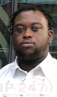 two charged with the brutal murder of kwai mensah ababio