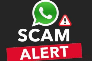 whats app scam group operating in portsmouth and the isle of wight targeting the vulnerable