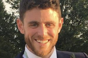 Man Charged Over Police Officers Death