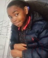 police are appealing for assistance in finding a 9 year old boy who is missing from home in hackney