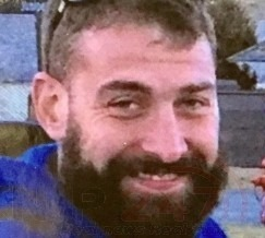 portuguese police find body of missing joel eldridge from bexhill