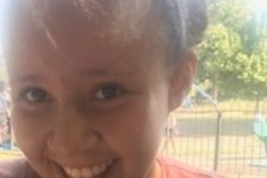 police air support called in to look for missing twelve year old girl from romford