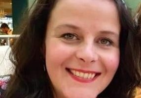 police name woman found dead on southsea rooftop