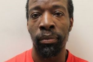 an armed robber who carried out a series of offences in west london has been jailed for sixteen years