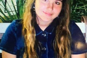 appeal to help find missing teenager