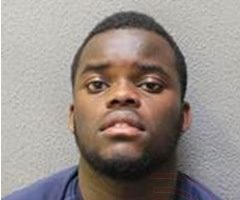 drug dealer jailed for three years