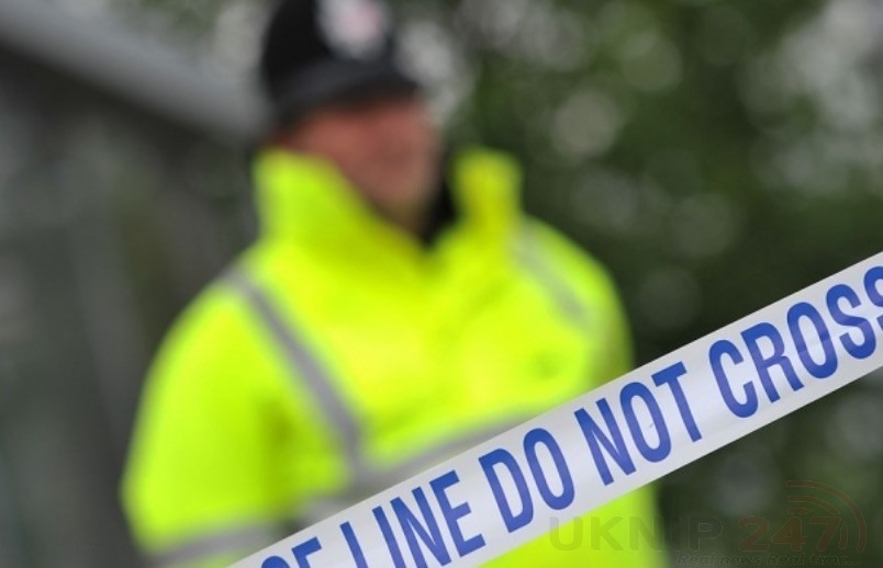 man bailed in attempted murder investigation
