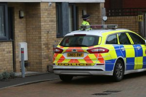 man charged with murder after death in margate